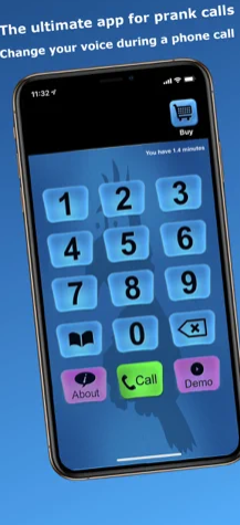 phone call dial screen on play store